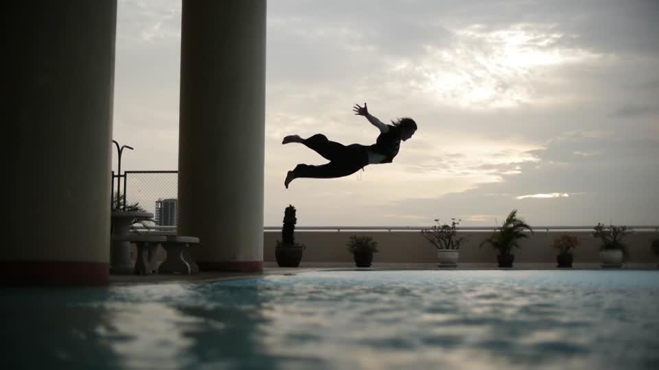 parkour-acrobatics